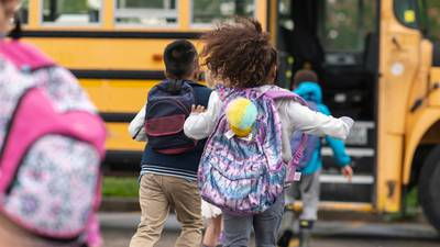 6 ideas for back to school photos