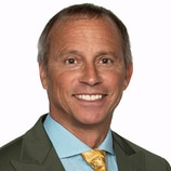 Mike Buresh, Action News Jax